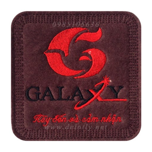Mieng lot ly bang vai gia re Galaxy
